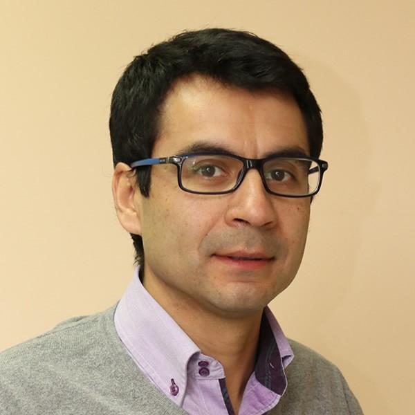 Rafael Aranguiz
