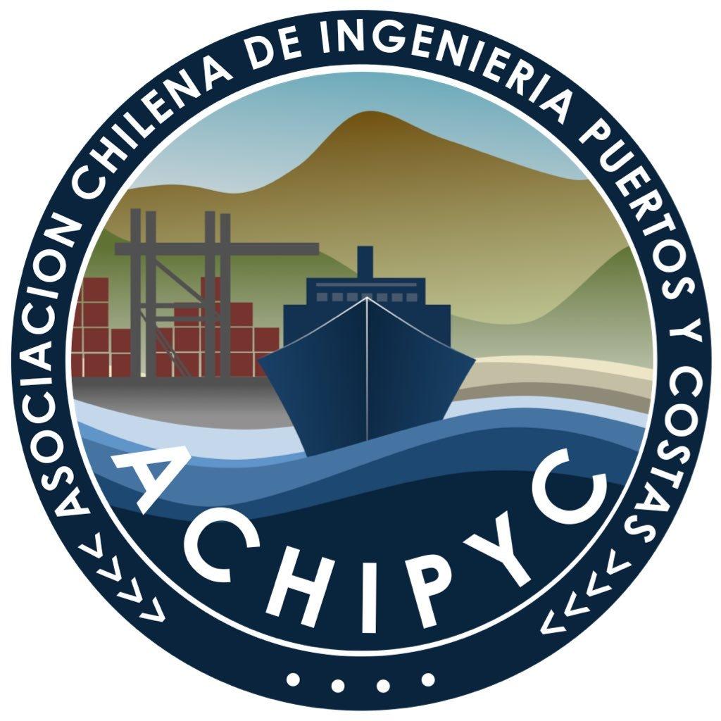 Asociación Chilena de Ingeniería Puertos y Costas