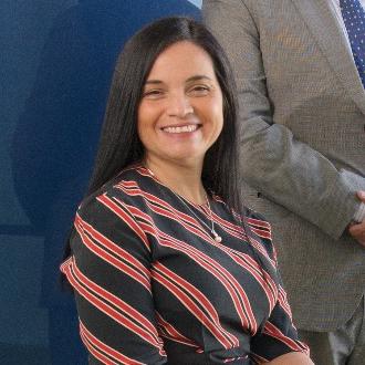 Guacolda Vargas Cruz