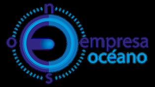 OCTAVO SEMINARIO INTERNACIONAL SIOP 2018