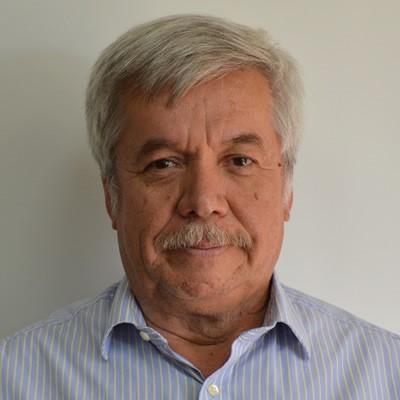 José Vargas